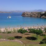 Club Hotel Aguamarina ภาพถ่าย