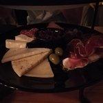 Photo of Zinfandel Food & Wine Bar