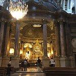 皮拉尔圣母大教堂照片