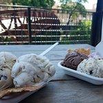 Jeni's Splendid Ice Creams ภาพถ่าย