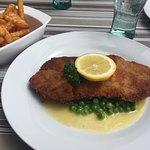 Foto di Restaurant Culinarium