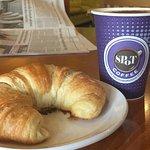Photo of SPoT Coffee