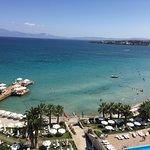 写真Boyalik Beach Hotel & Spa枚
