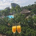 Irotama Resort Foto