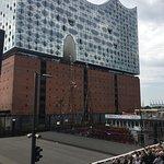 写真The Westin Hamburg枚