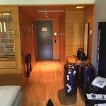 里瓦尔酒店照片