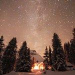 Skoki Lodge ภาพถ่าย