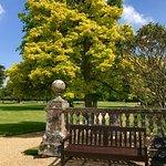 Bilde fra Wilton House