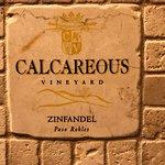 Foto di Calcareous Vineyard