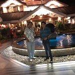 Mayfair Spa Resort & Casino Foto