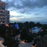Grand Hyatt Baha Mar Foto