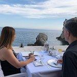 ภาพถ่ายของ Nautika Restaurant