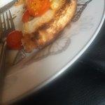Toni's Pizzeria Photo