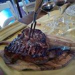 La Vin Osteria照片