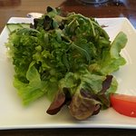 Restaurant Hohberg Foto