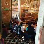 Photo of Panaderia Rosseta Havre