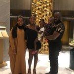 FIVE Palm Jumeirah Dubai照片