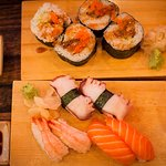 Musashi sushi 02