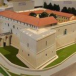 Castello cinquecentesco L'Aquila
