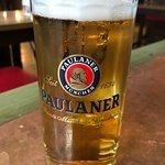 写真Bierschenke Beer hall枚
