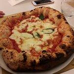 Pizzeria Macina a Pietra ภาพถ่าย