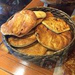 Jaffa Bake House afbeelding