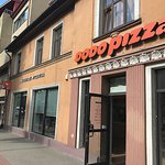 Photo of Dodo Pizza