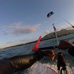 Kite Legend School