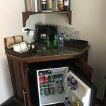 桑达尔斯格兰德安提瓜温泉度假全包酒店照片