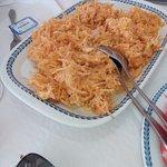 Restaurante El Cristo照片