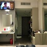 BB Hotels - Smarthotel Linate Photo
