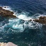 H10 Ocean Dreams Photo