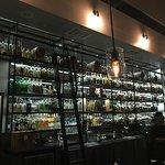 Photo of Alexander's Steakhouse