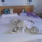 Muthu Playa Varadero Hotel ภาพถ่าย