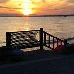Side Beach Club ภาพถ่าย