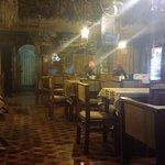 Foto de Pizzeria Italy in Bolivia