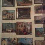 Santuario della Beata Vergine della Sassola Photo