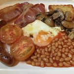 Holly House Bed & Breakfast照片