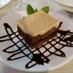 Photo de Restaurante a Brasinha