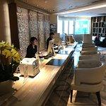 广州辉盛阁国际公寓照片