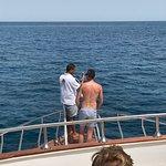 Nabq Tours Hurghada Photo