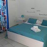 stanze molto carine