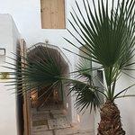 Hotel San Gabriele Photo