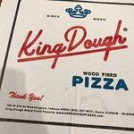Photo of King Dough