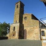 Chiesa San Giovenale