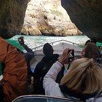 Carneirinho's Boat Trips