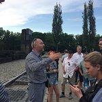 Turpol - Day Tours ภาพถ่าย