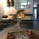 Imagen de Alko Hotel Integrado