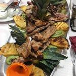 Restaurante O Pedro - Peniche照片