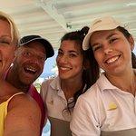 Atlantica Kalliston Resort & Spa ภาพถ่าย